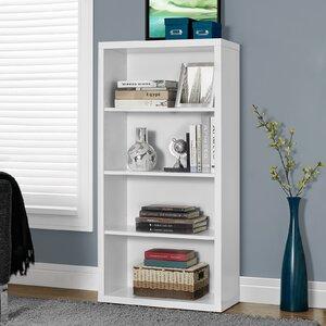 Sprenger Standard Bookcase