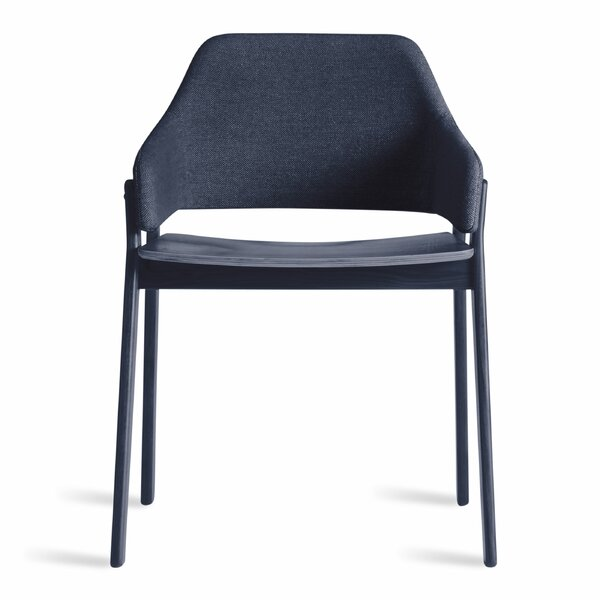 Clutch Armchair by Blu Dot