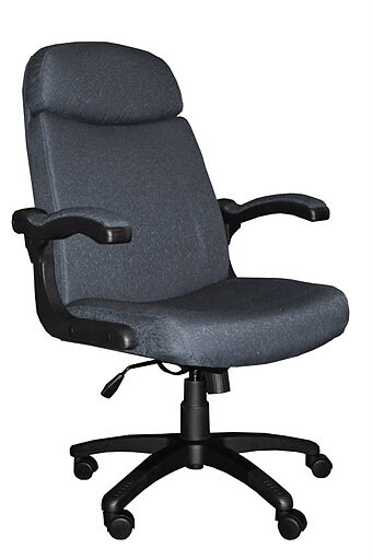 Comfort Executive Chair by Mayline Group