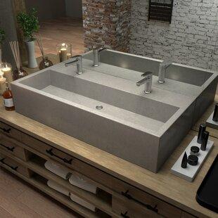 Farmhouse Bathroom Sink Wayfair
