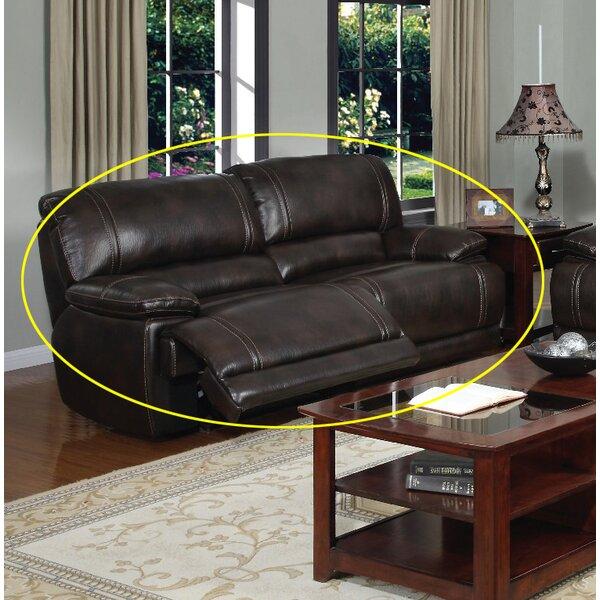 Ryland Reclining Sofa by Red Barrel Studio