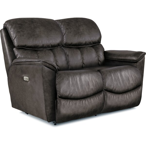 Outdoor Furniture Kipling Reclining 59