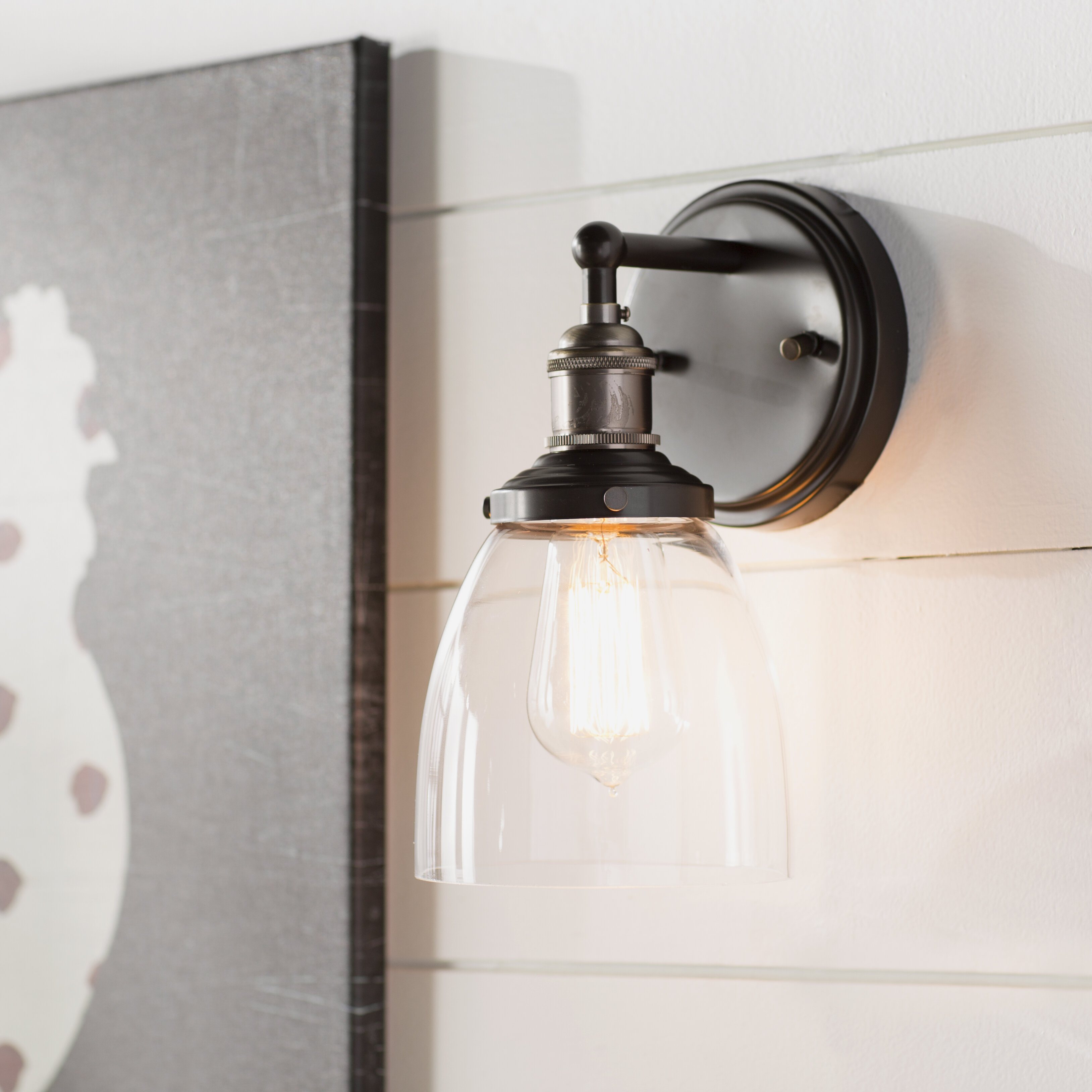 northeast frosted glass fst wall shown cfm with outdoor sconce light med nautical wide inch item lantern