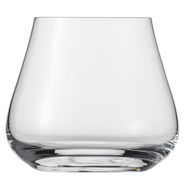 Air 15 oz. Glass Cocktail Glass (Set of 6) by Schott Zwiesel