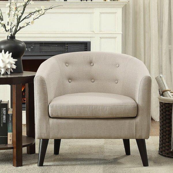 Overstuffed Living Room Furniture