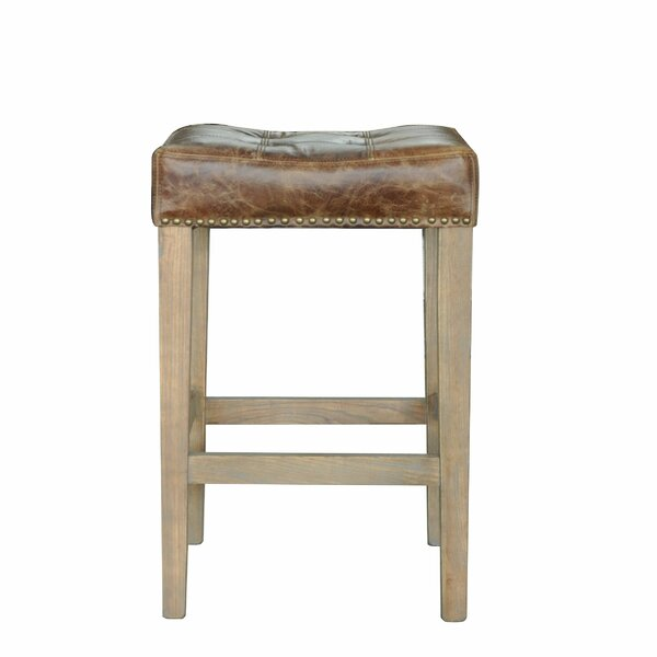 Bale 26 Bar Stool (Set of 4) by Foundry Select