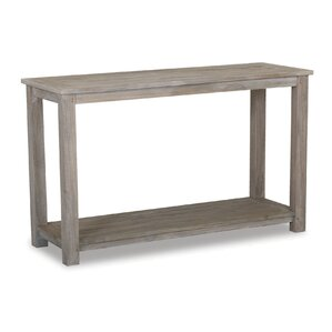 Manhattan Console Table by Sunset West
