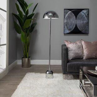 """Effie 61"""" Floor Lamp"""