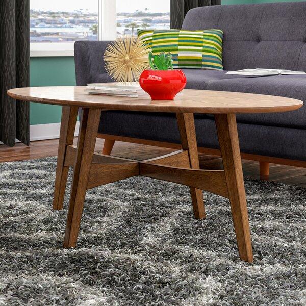 Langley Street Payton Coffee Table U0026 Reviews | Wayfair