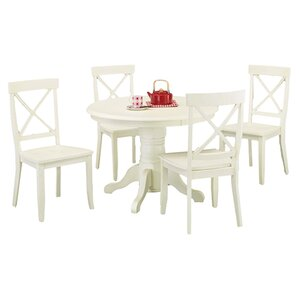 Kitchen U0026 Dining Room Sets Youu0027ll Love