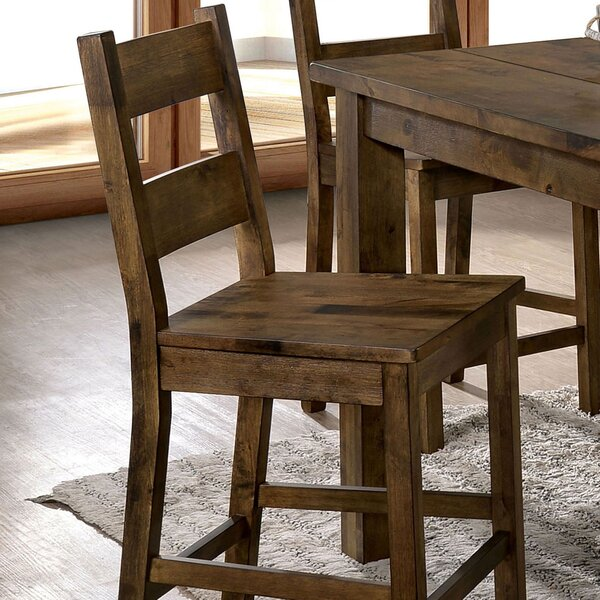 Rivard Dining Chair (Set of 2) by Millwood Pines
