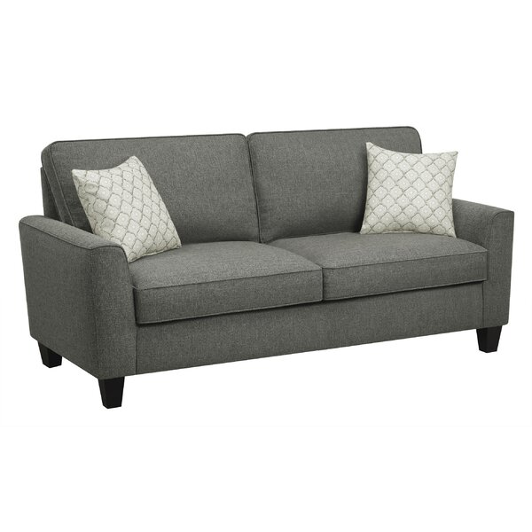 Looking for Astoria Sofa By Serta At Home Great Reviews