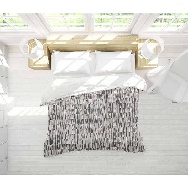 Emeli Comforter Set