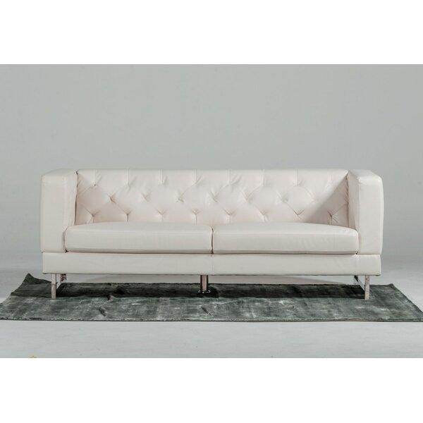 Glenna Sofa By Orren Ellis