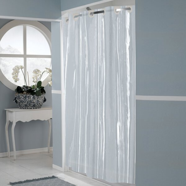EVA Shower Curtain by Sweet Home Collection