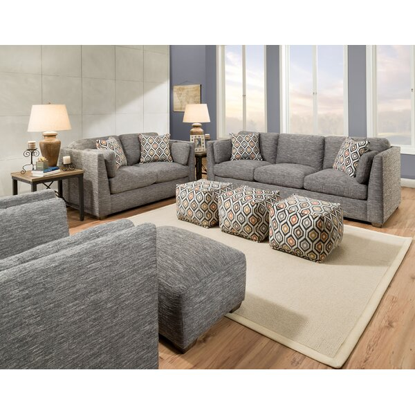 Beatty Configurable Living Room Set by Brayden Studio