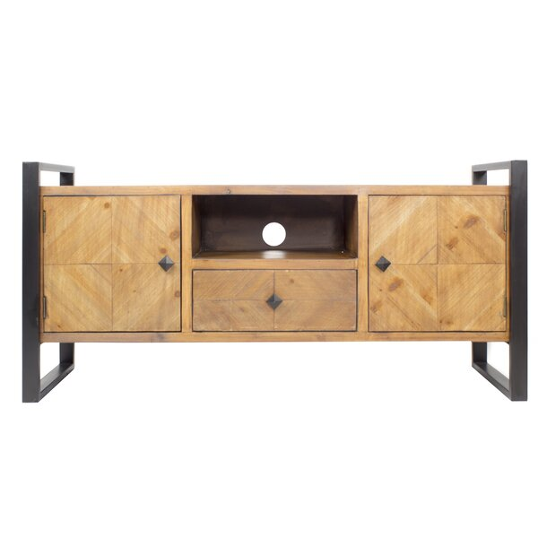 Braedon TV Stand For TVs Up To 50