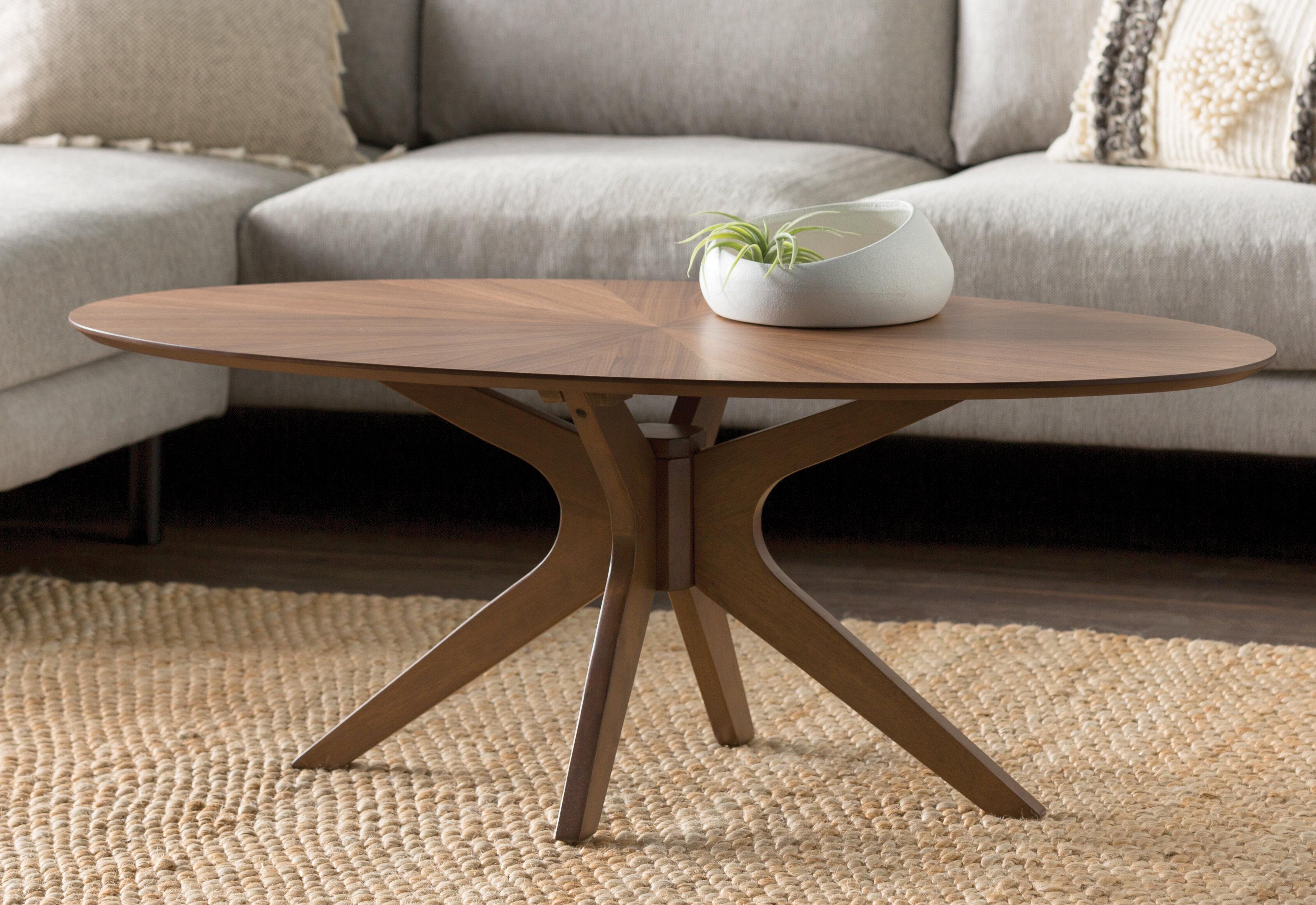 Caffrey Coffee Table
