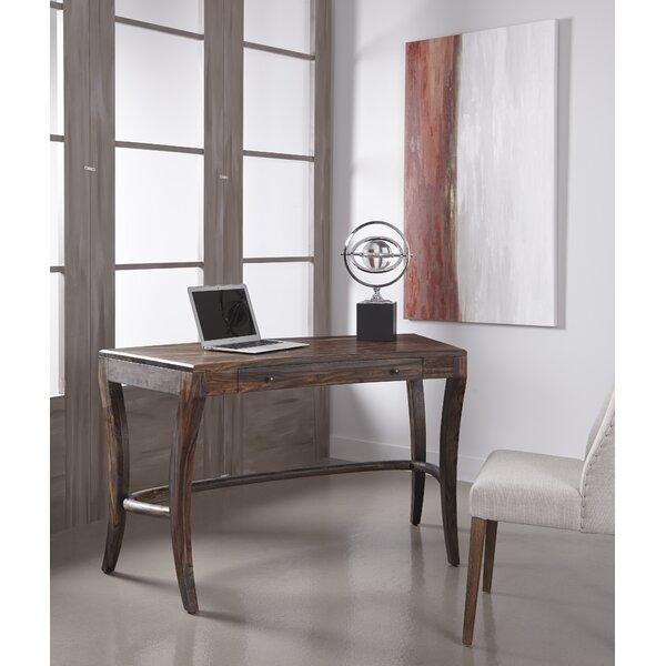 Barrington Drawer Writing Desk