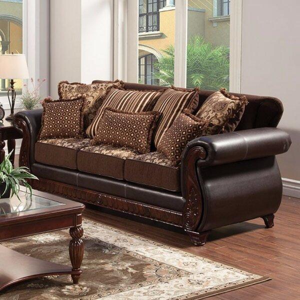 Backacre Sofa by Astoria Grand