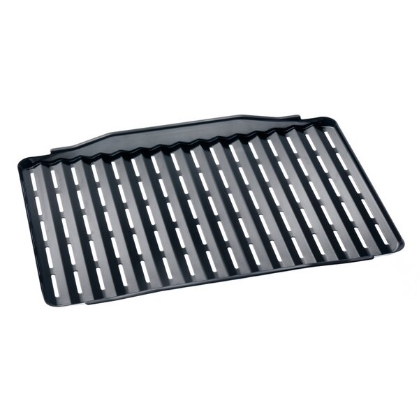 24 Splash Pan Insert by Miele
