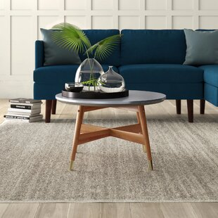 West Hewish Coffee Table