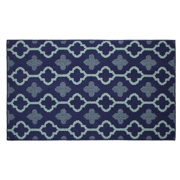 Yapi Area Rug by Jean Pierre