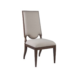 Cohesion Program Upholstered Dining Chair By Artistica Home