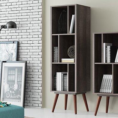Artesano Cube Unit Bookcase by Ideaz International