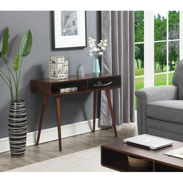 Roger Console Table By George Oliver
