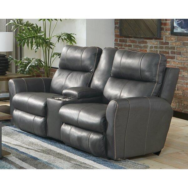 Catnapper Small Sofas Loveseats2