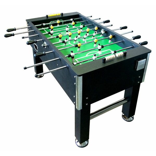 Competition Sized Foosball Table by Simba USA Inc