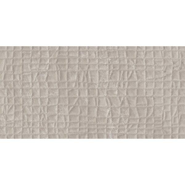 24 x 47 Porcelain Field Tile