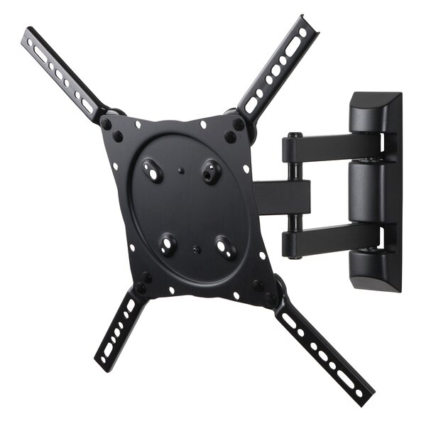 Full-Motion Articulating Wall Mount for 32-50 LCD/Plasma by Peerless-AV