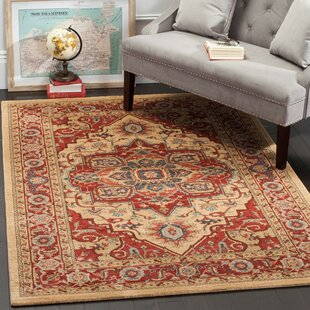 red rugs for living room. Hamden Red Gold Area Rug Rugs  Wayfair co uk