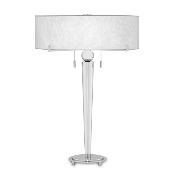 23.5 Table Lamp by Remington Lamp Company