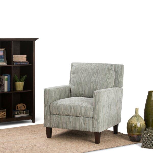 Bayfield Armchair by Ivy Bronx