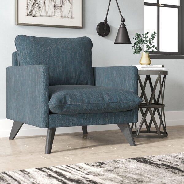 Dillingham Armchair
