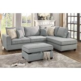 https://secure.img1-ag.wfcdn.com/im/67701353/resize-h160-w160%5Ecompr-r85/4527/45277290/Malta+Reversible+Sectional+with+Ottoman.jpg