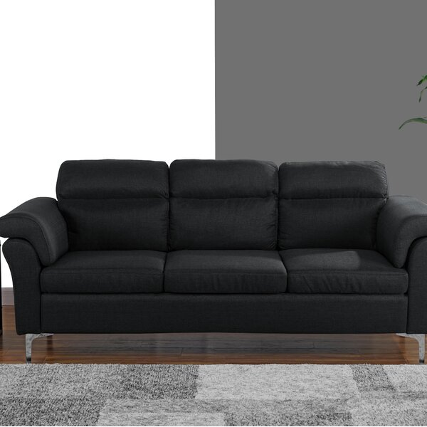 On Sale Cawthon Sofa by Orren Ellis by Orren Ellis