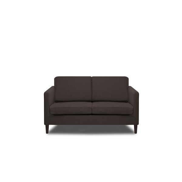 Clermont Loveseat by Ivy Bronx