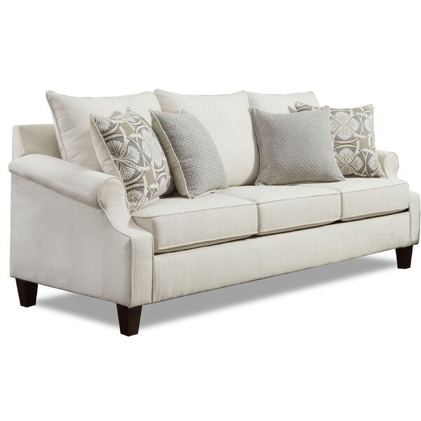 Arispe Sofa By Darby Home Co