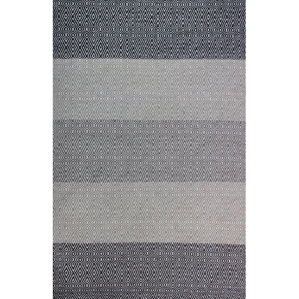 Borja Neutral Area Throw Rug by Union Rustic