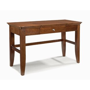 Shop for Dustin Desk ByViv + Rae