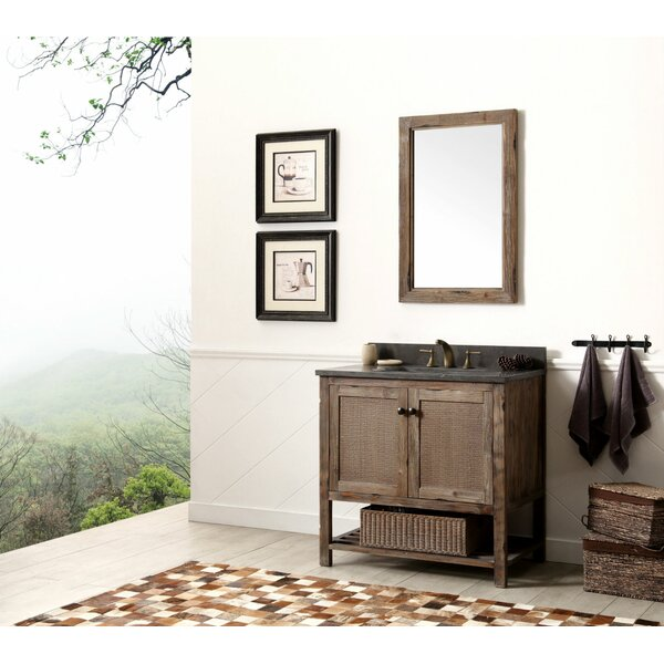 Inkom 36 Single Bathroom Vanity Set by Laurel Foundry Modern Farmhouse