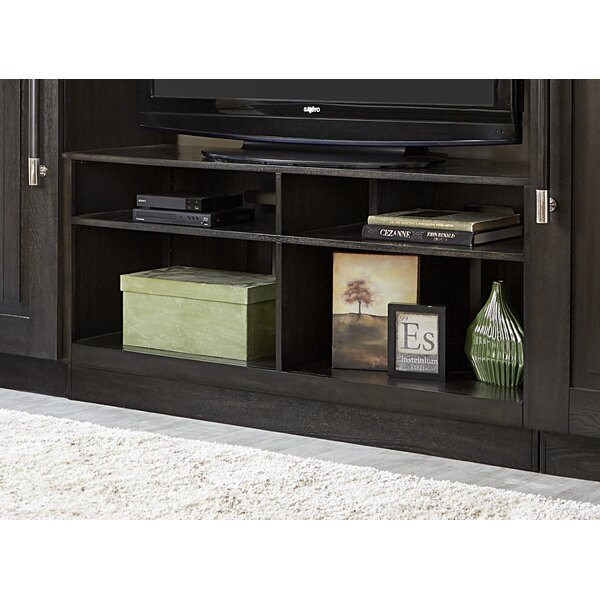 Robbin TV Stand For TVs Up To 78