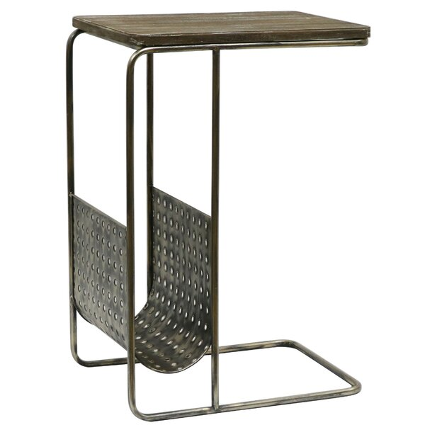 Review Jarvis C Table (Set Of 2)