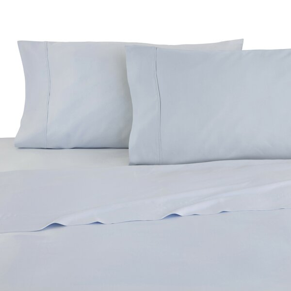 Luxury 1200 Thread Count Sheet Set by Martex