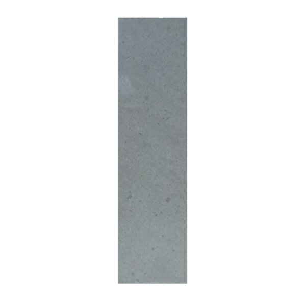 6 x 24 Natural Stone Field Tile in London Gray by Mulia Tile