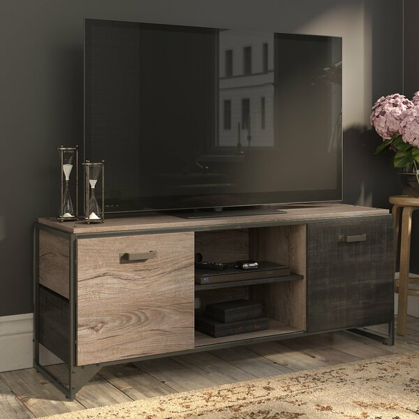 Edgerton TV Stand For TVs Up To 70
